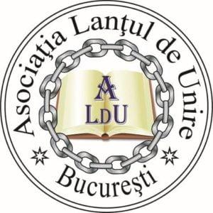 Asociatia Lantul de Unire
